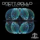 Brett Gould - Reflections (Andy MacDougall Instrumental)