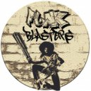 Morlack - Bigger Than A Monster (Original Mix)