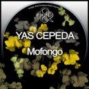 Yas Cepeda - I'm Looking 502 (Original Mix)
