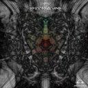 Psysun, UnderLevel, The Galactic Blue's - Uma Droga Alucinogena (feat. UnderLevel) (The Galactic Blue's Remix)