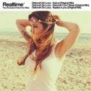 Deborah De Luca - Naples Is You (Original Mix)