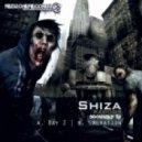 Shiza - Salvation (Original mix)