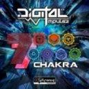 Digital Impulse - 7Chakra (Original Mix)