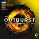 Ikorus - Nitro (Original Mix)
