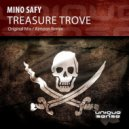 Mino Safy - Treasure Trove (Original Mix)