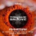 Tongue & Groove - Amnesiak (Original mix)