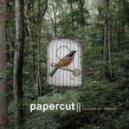 Papercut - Storm (feat. Maiken Sundby)