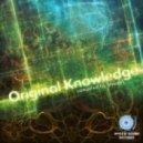 In Orbit - Infinite Space (Original mix)