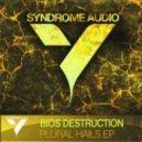 Bios Destruction - Plural Hails (Original Mix)