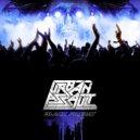 Urban Assault - Back To Darkness (Original Mix)