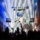 Starfi Electronica - Believe (Star's Trance Mix)