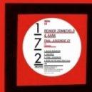 Reinier Zonneveld, Axan - Final Judgement (Original Mix)