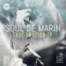 Soul De Marin - Face Down Ass Up (Original Mix)
