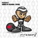 Probspot - Spore (Original Mix)
