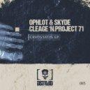 Ophlot - Cryostasis (Original mix)