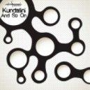 Kundalini - And So On (Original mix)