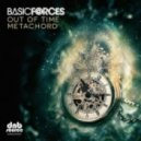 Basic Forces - Metachord (Original mix)