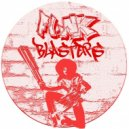 Morlack - Misty Vibe (Original Mix)