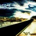 Vegas - Chb (Original Mix)