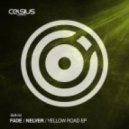 Nelver - Yellow Road (Original mix)