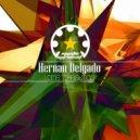 Hernan Delgado - Frivolities (Original Mix)