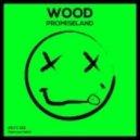 Promise Land - Wood (Original Mix)