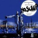 Selectress Iriela & Sheyi Olagunju - No Sleep (Till NYC) (Original Mix)