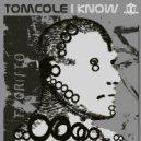 TomCole - Equal Lines (Original Mix)