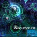 Synchrosphere - Trancecode (Original Mix)