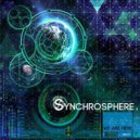 Synchrosphere - The Signal (Original Mix)
