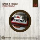 Gariy & Hacker - Piano Groove (Original Mix)
