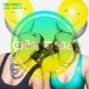 Cookie Monsta - Dem GirlZz (Original mix)