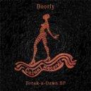 Doorly - Break-a-Dawn (Original Mix)