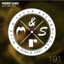 Rober Gaez - Lay On You (Mark Lower Remix)