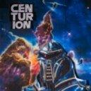 Robert Babicz - Centurion (Jody Wisternoff Vox Mix)