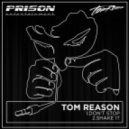 Tom Reason - Don't Stop (Original Mix)