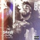Omarion - I'm Sayin' (feat. Rich Homie Quan)