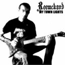Reemckord - My town lights (Original mix)