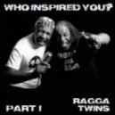 Ragga Twins - Let Me See Your Hands (The Bodysnatchers Crank Dat Mix)