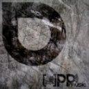 DJ PP - Deep Dop (Original Mix)