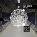 Level Groove - No No No (Original Mix)