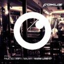 Malaky - Gone Away (Original mix)