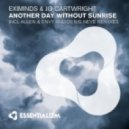 Eximinds feat. Jo Cartwright - Another Day Without Sunrise  (Denis Neve Remix)