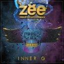 Zebbler Encanti Experience, Ganavya - Inner G (feat. Ganavya) (Original Mix)