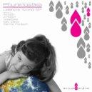 Phunktastike, Westlake - Leisha's World (Westlake Remix)
