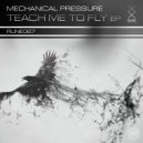 Mechanical Pressure - Laviver (Original Mix)