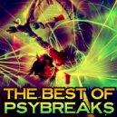 Andy Faze - Cyberspace (Original Mix)
