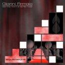 Gianni Firmaio - Work It (Original Mix)