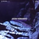 Jason Fernandes - Pillar Of Support (Original Mix)