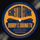 Bobby C Sound TV - Largesse (Original Mix)